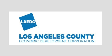 Los Angeles County Biosciences Initiative Gets Federal Funding Boost