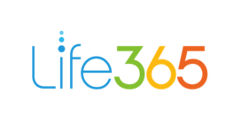 LIFE365 JOINS BIOACCEL'S NEW VENTURE DEVELOPMENT PROGRAM - Creating Smart Wearables for Seniors and Chronic Care