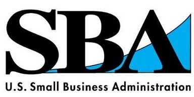 U.S. Small Business Administration announces BioAccel $50K award to establish Southwest Commercialization Center